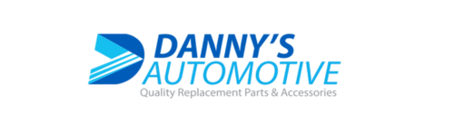 Danny's Automotive | Quality Replacement Parts and Accessories